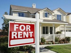 servicio-for-rent