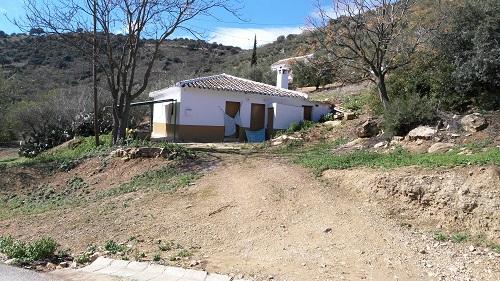 Casa Marcelo