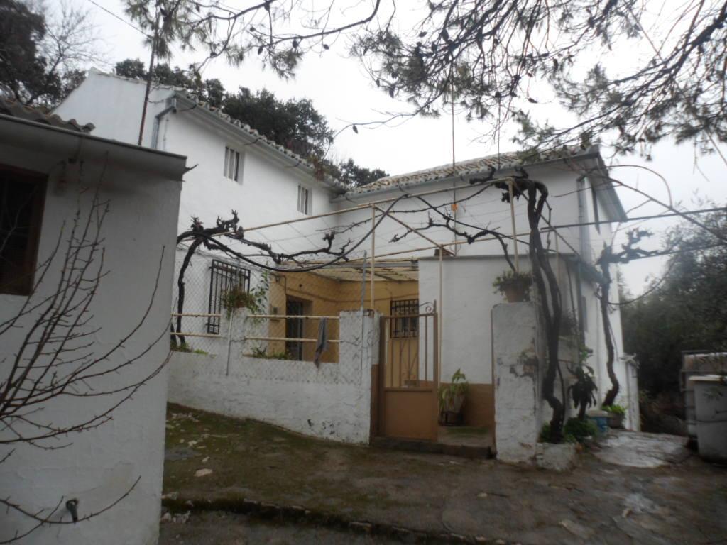 Casa Raulito