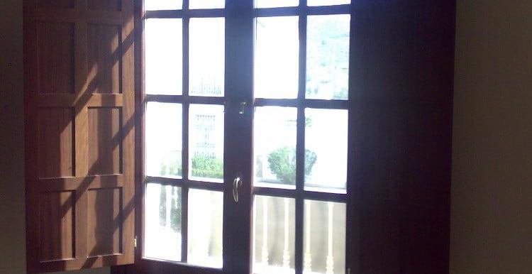 puertas balcones