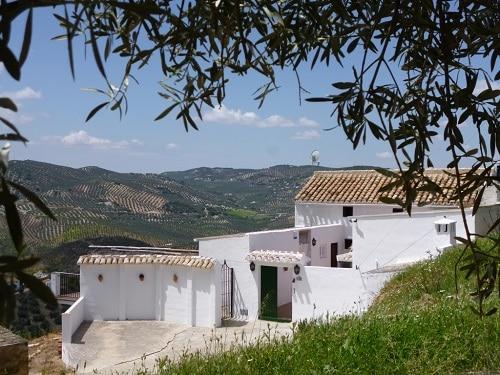 Villa Hermita
