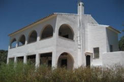 1421-principal_co15545_cortijo_for_sale_almedinilla-_cordoba_2