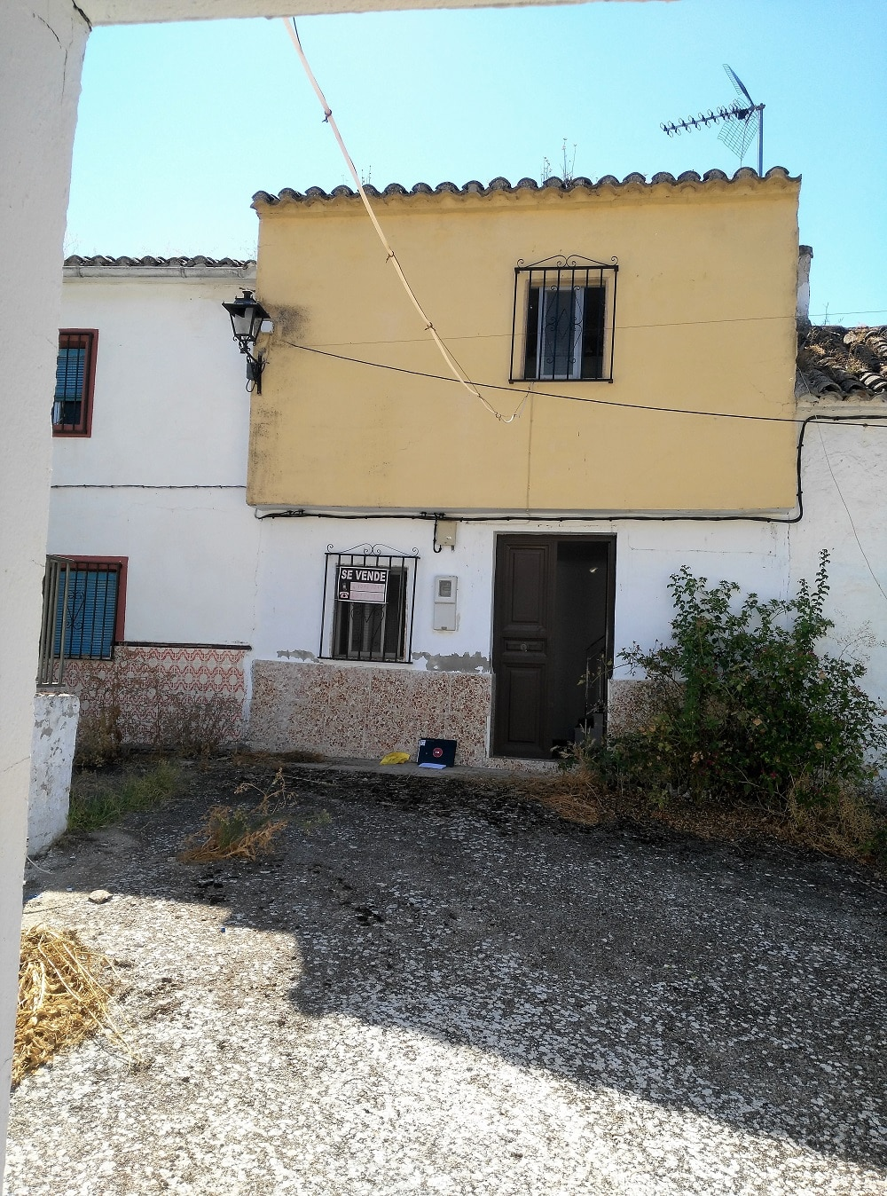 Casa Laila