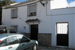 1496-principal_vh00230_village_house_for_sale_almedinilla-_cordoba_2