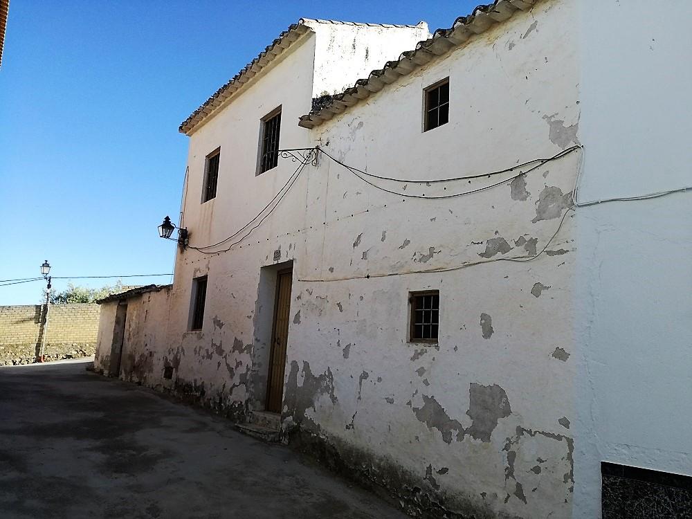 Casa Mía