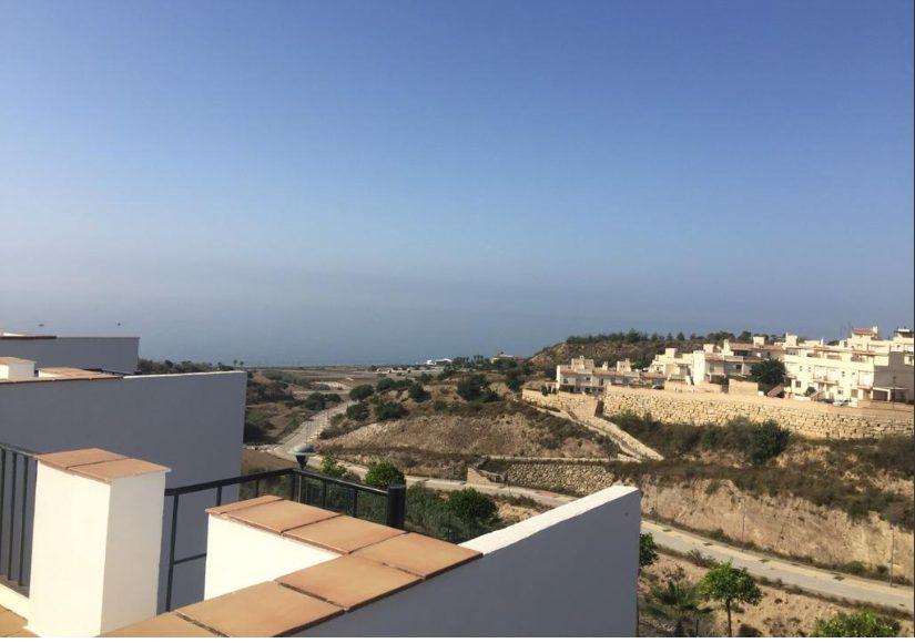 Casa Niza Beach