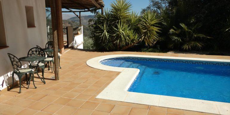 area piscina 2