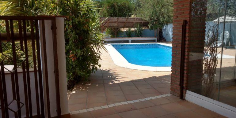 area piscina 3