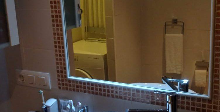 baño planta baja 1