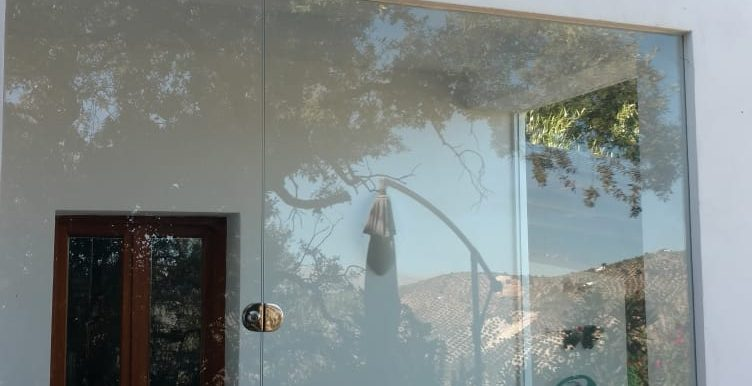 casa exterior 2