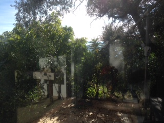 casa exterior 4