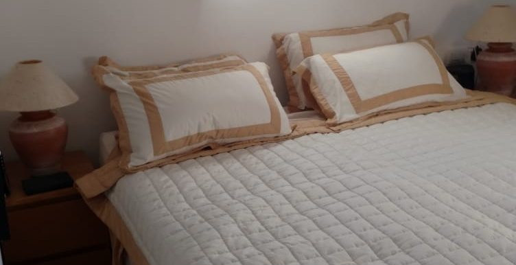 dormitorio 1.1