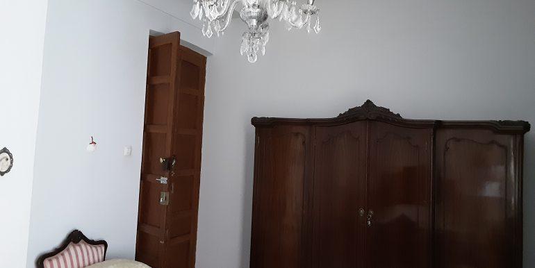 35.- dormitorio principal entrada