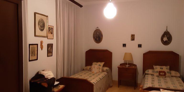 42.- dormitorio 5