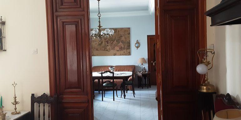 43.- salón principal