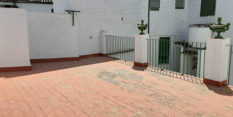 56.- terraza
