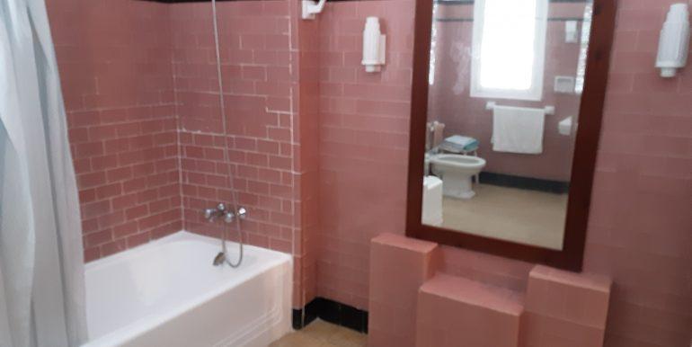 86.- baño principal