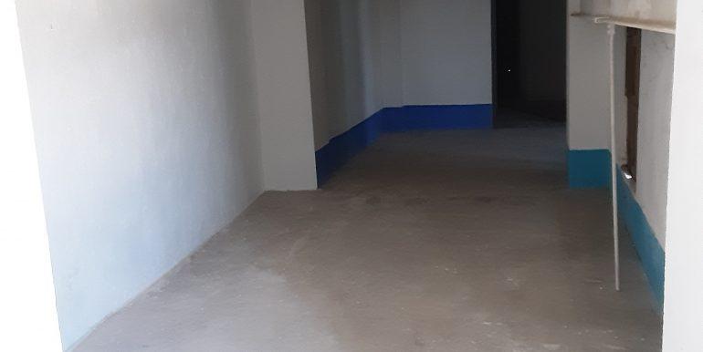 90.- desván segundo piso