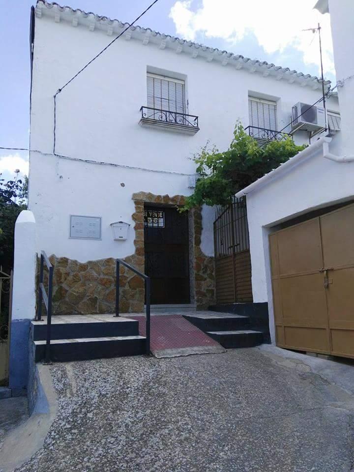 Casa Noé