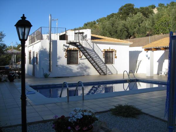 Casa Remo